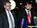 Боевики озвучили условия выборов на Донбассе