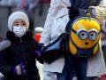 В Тернополе коронавирусом заразились 6 детей
