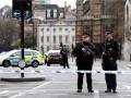 Полиция задержала третьего подозреваемого в теракте в Лондоне