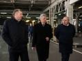 Бойко: Мы поддержим украинский автопром налоговыми льготами
