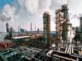 Экологическая ситуация в Одессе под угрозой из-за Одесского НПЗ