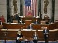 Законопроект о миллиардной помощи для АТО уже в Конгрессе США