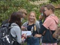 Из сел Херсонщины эвакуируют до 2000 детей - СМИ