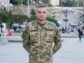 В Раде Авакова и Луценко призвали расследовать дело Волошина