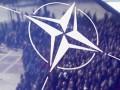 В штабах НАТО несут службу 25 украинских военных
