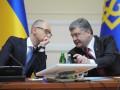 Итоги 13 сентября: Яценюк не объединился с Порошенко, а главреда Вестей задержали
