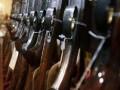Убийцу двух бизнесменов-одесситов приговорили к пожизненному заключению