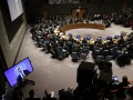 ООН о законопроекте по деоккупации Донбасса: Не хватает четкости
