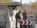 Украинцы за национализацию имущества РФ, но против виз - опрос