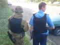 Стал известен мотив убийцы, захватившего заложников под Харьковом