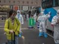 В Гонконге закрывают школы из-за коронавируса