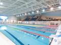 В Одессе мужчина скончался в бассейне частного спорткомплекса