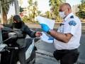 В Греции скачок по COVID-19 после ослабления карантина