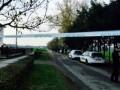 При крушении украинского вертолета в Словакии погибло 8 человек