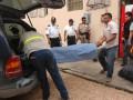 Бунтовщики в мексиканской тюрьме убили 17 человек