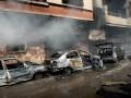 В Пакистане ликвидирован один из лидеров Аль-Каиды