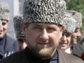 Кадыров заявил о правах Чечни на районы Ингушетии