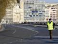 Ослабить карантин. Пик эпидемии в Европе пройден?