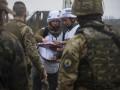 Боевики нарушили режим перемирия 21 раз - штаб АТО