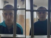 В деле полицейских из Кагарлыка есть еще один пострадавший, - СМИ