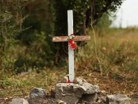 В ООН посчитали потери на Донбассе за время войны
