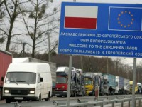Россияне чаще всех просят убежища в Польше