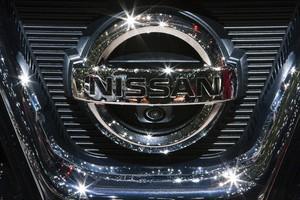 Nissan отзывает 188 тыс. авто по всему миру