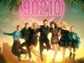 В Сети показали заставку из нового Беверли-Хиллз 90210