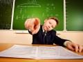 Как перевести ребенка на дистанционное обучение - МОН