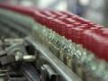 Американский производитель бурбона начал разбавлять свой продукт водой