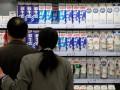 Украино-китайский молочный путь: миф или реальность