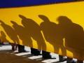 Эхо кризиса: количество украинских заробитчан сокращается - Ъ