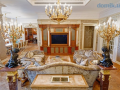 Богатство и роскошь: Риелторы показали самые дорогие квартиры Киева