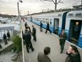 В 2011 году количество перевезенных украинским ж/д транспортом пассажиров составит почти полмиллиарда человек