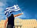 РФ даст денег на строительство Турецкого потока в Греции