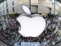 Apple отказалась платить российским разработчикам на счета в Сбербанке