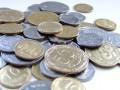 Нацбанк блеснул показателями роста количества денег в Украине