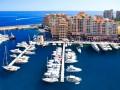 Шикарно даже для богачей: ТОП-10 дорогих рынков недвижимости