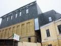 Опрос bigmir)net: как вам вид нового Театра на Подоле?