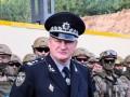 50% уволенных из полиции восстановились через суды - Князев