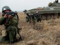 В России стартует масштабная итоговая проверка войск