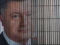Аваков предостерег от агрессивного общественно-политического противостояния