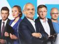 Телеканал Савика Шустера прекращает работу