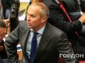 Шуфрич: Мне никто не предлагал должность губернатора Луганской области, хотя это было бы большой честью