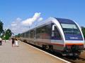 УЗ добавила еще 23 поезда к морям на летний период