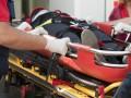 Кровавое ДТП в России: погибли 7 человек и ребенок