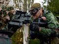 Amnesty International требует расследовать военные преступления на Донбассе