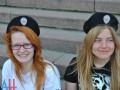 Пургин: ДНР будет воспитывать молодежь по примеру России и Кипра