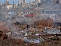 Ряд стран предложил помощь Ливану