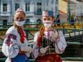COVID-19 в Киеве: В столице зафиксировали 2652 случая коронавируса